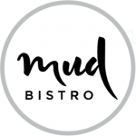 mud-bistro-vegan-restaurant-in-danang-anthuong-area-where-to-buy-kombucha